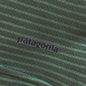 Patagonia Shirts & Tops - Patagonia Kids Capilene base layer